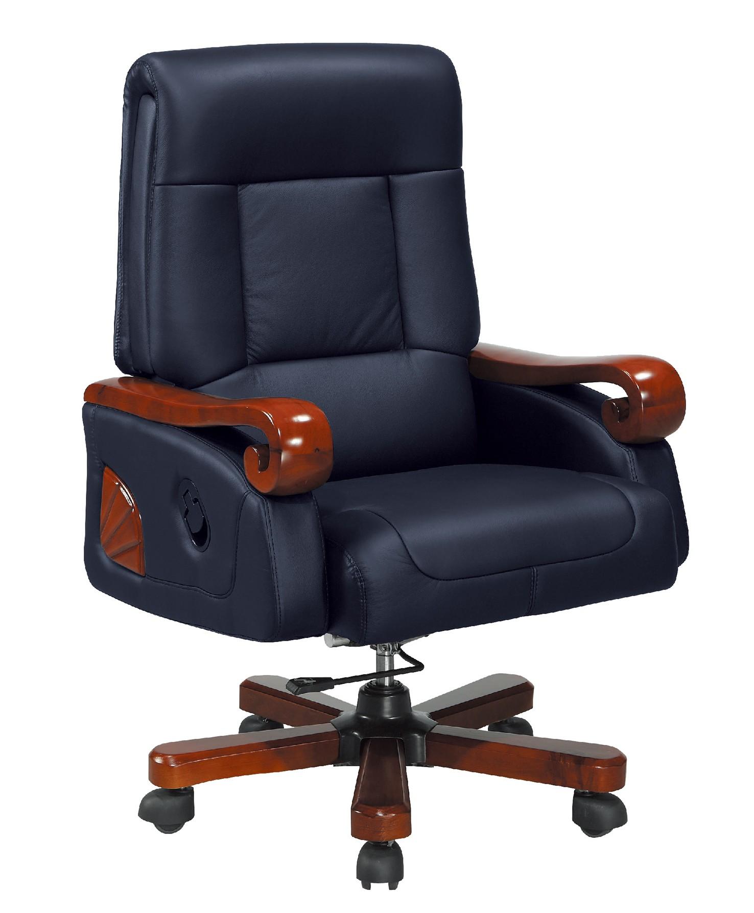 536辦公椅