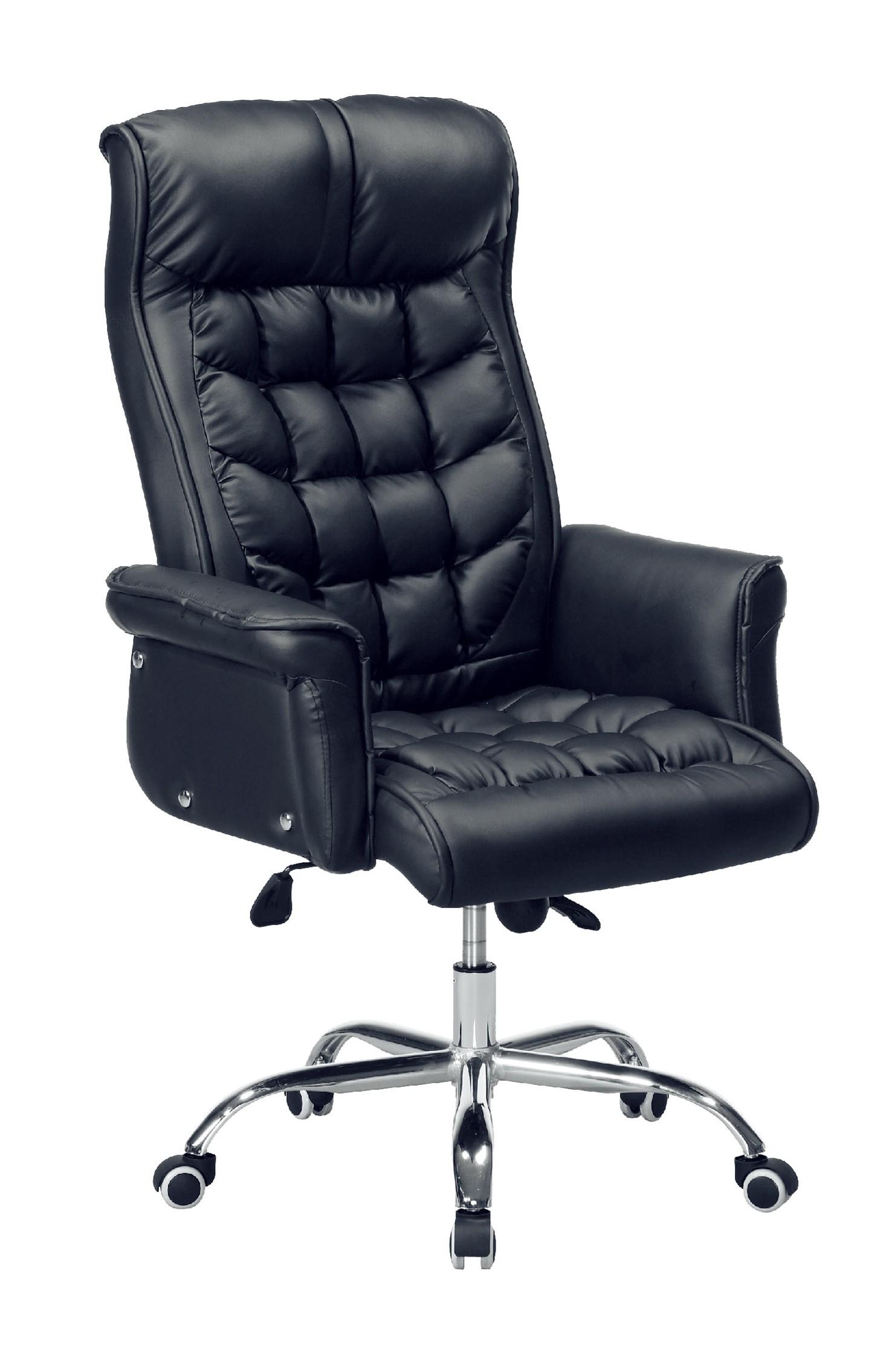 4005辦公椅