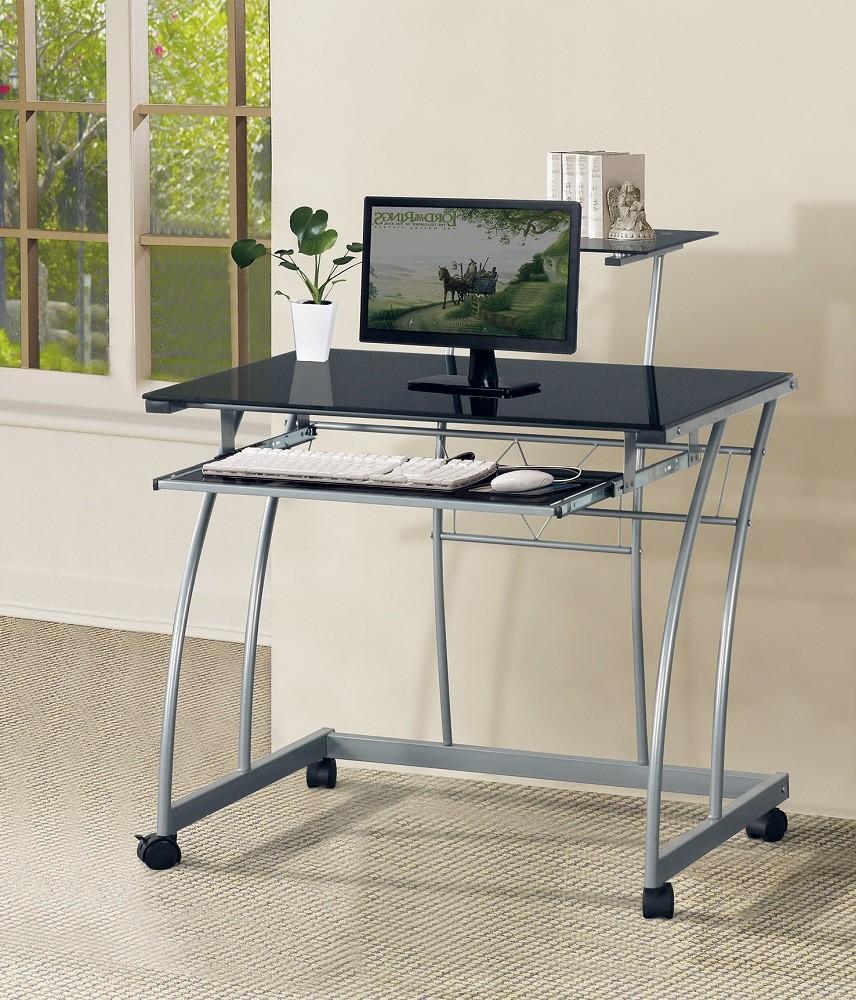 058電腦桌