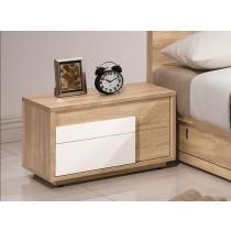 多利絲床頭櫃(4200)(單只)