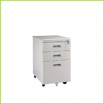 辦公室系列含辦公桌椅活動櫃鐵櫃