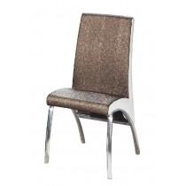 708餐椅
