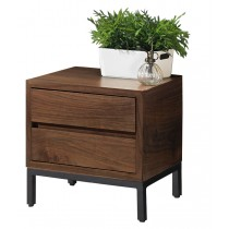 戈梅爾床頭櫃(601)