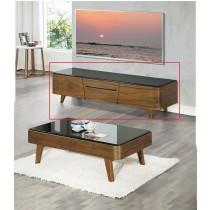 (852-3)5.3尺電視櫃