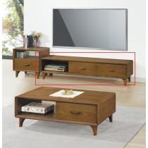 (KD1608)6尺電視櫃