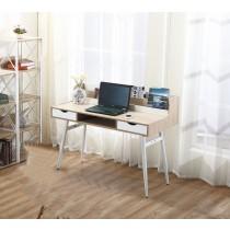 4尺鐵架書桌(9606)