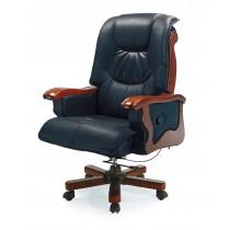 A099辦公椅