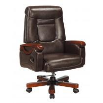 531辦公椅