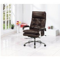 A2038辦公椅