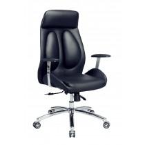 1619辦公椅