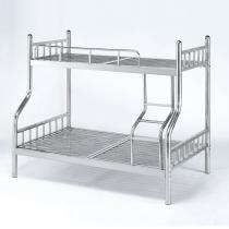白鐵雙層鐵床