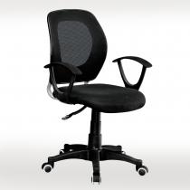 網布辦公椅(3208)