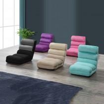 波浪和室椅(共五色)(單只)