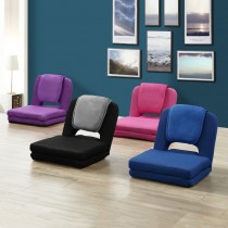 平折和室椅(共四色)(單只)