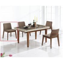B12布餐椅(單只)