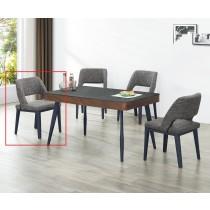B110餐椅(單只)