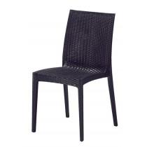 647餐椅