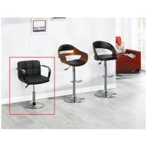 002吧台椅(單只)