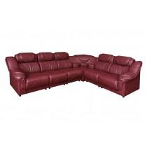 2099型L型沙發(整組)