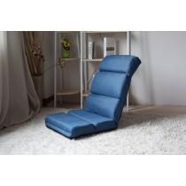 舒適五段和室休閒椅(共兩色可選)