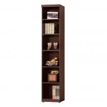卡爾頓1.3尺開放式書櫃(826)