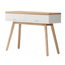 伊森3.3尺書桌(S-943)