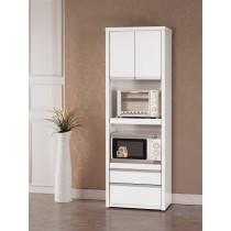 卡洛琳2X6尺收納餐櫃