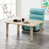 北歐風情和室折腳桌(7019)