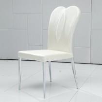 佩朵皮餐椅/休閒椅(4入)
