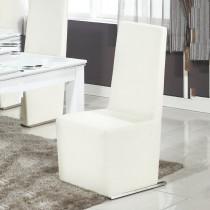 史考特皮餐椅/休閒椅(4入)