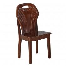 秀里餐椅/休閒椅