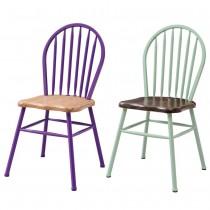 851溫特餐椅/休閒椅(共兩色)