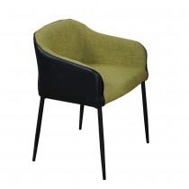 安貝布餐椅/休閒椅