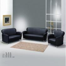 969型透氣皮沙發(全組)(共四色)
