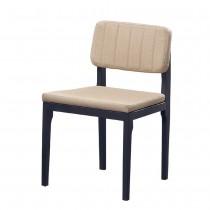 莉斯皮餐椅/休閒椅