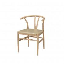 B1013型餐椅/休閒椅