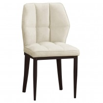 鳴蟬皮餐椅/休閒椅(共兩色)