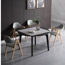 小笠原折合桌(1桌4椅)