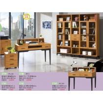 優植3.3尺書桌(613)